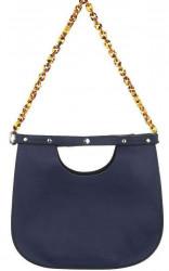 Dámska módna kabelka Q7512