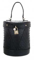 Dámska módna kabelka Q7662