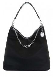 Dámska módna kabelka Q7672