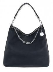 Dámska módna kabelka Q7674