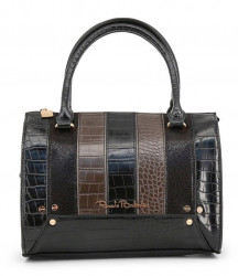 Dámska módna kabelka Renato Balestra L2757