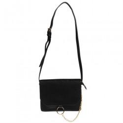 Dámska módna kabelka USC J4987 #2