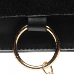 Dámska módna kabelka USC J4987 #3