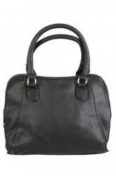 Dámska módna kabelka W1355