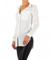 Dámska módna košeĺa Milas Q2825 #1