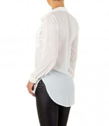 Dámska módna košeĺa Milas Q2825 #2