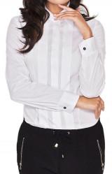 Dámska módna košeĺa N0950