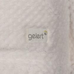 Dámska módna mikina Gelert H6914 #2