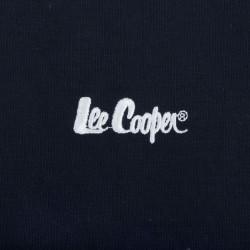Dámska módna mikina Lee Cooper H7869 #2