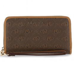 Dámska módna peňaženka Blu Byblos L1990