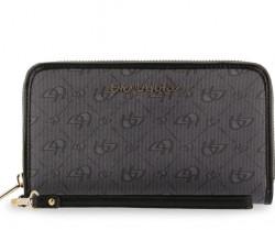 Dámska módna peňaženka Blu Byblos L1991