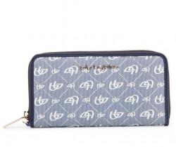 Dámska módna peňaženka Blu Byblos L1999