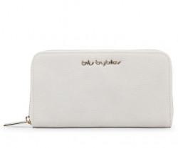 Dámska módna peňaženka Blu Byblos L2000