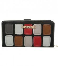 Dámska módna peňaženka Q2707