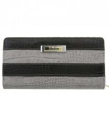 Dámska módna peňaženka Q2710