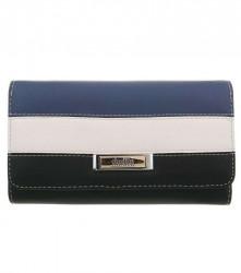 Dámska módna peňaženka Q2711