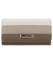 Dámska módna peňaženka Q2712
