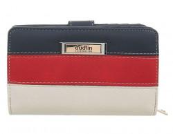 Dámska módna peňaženka Q3205