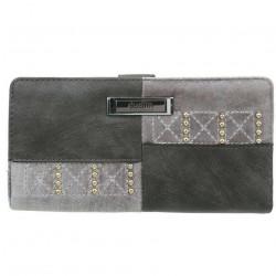 Dámska módna peňaženka Q3585
