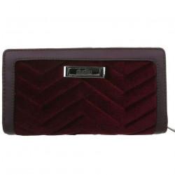 Dámska módna peňaženka Q3587