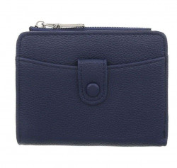 Dámska módna peňaženka Q5000