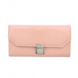 Dámska módna peňaženka Q5002