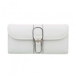 Dámska módna peňaženka Q5004