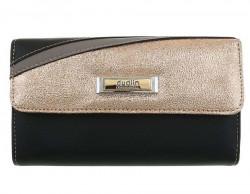 Dámska módna peňaženka Q5337