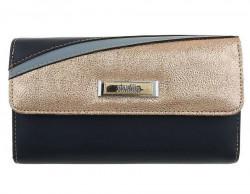 Dámska módna peňaženka Q5338
