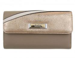 Dámska módna peňaženka Q5339