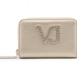 Dámska módna peňaženka Versace Jeans L2010