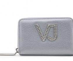 Dámska módna peňaženka Versace Jeans L2011