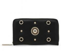Dámska módna peňaženka Versace Jeans L2016