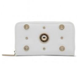 Dámska módna peňaženka Versace Jeans L2017