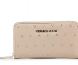 Dámska módna peňaženka Versace Jeans L2020
