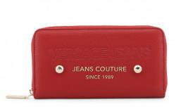 Dámska módna peňaženka Versace Jeans L2389