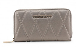 Dámska módna peňaženka Versace Jeans L2394