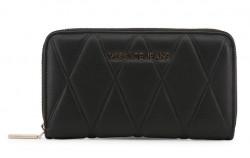 Dámska módna peňaženka Versace Jeans L2395