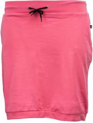 Dámska módna sukňa Alpine Pro K1213