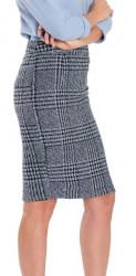 Dámska módna sukňa N0779