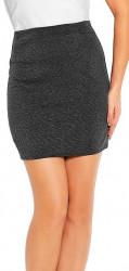 Dámska módna sukňa N0789