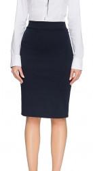 Dámska módna sukňa N0795