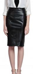 Dámska módna sukňa N0838