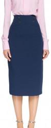 Dámska módna sukňa N0921
