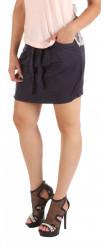 Dámska módna sukňa Sublevel W0493