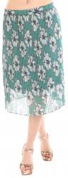 Dámska módna sukňa Tom Tailor W2014