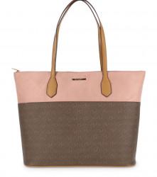 Dámska módna taška Blu Byblos L2417