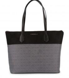 Dámska módna taška Blu Byblos L2418