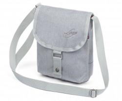 Dámska módna taška cez rameno Loap G1232