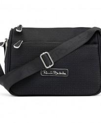 Dámska módna taška cez rameno Renato Balestra L2115